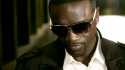 Akon wants to be Kanye's Vice President in 2024