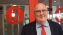 BBC Radio 3 celebrates 70th anniversary looking to the past, present and future