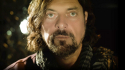 Alan Parsons sues former business partner over Project shows