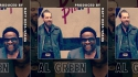 Al Green coaxed out of recording retirement by Amazon