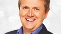 Aled Jones to walk in the air for Global's charity