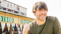 Beef Of The Week #413: Alex James v Reunions