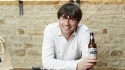 CMU Beef Of The Week #279: Alex James v Independent Music