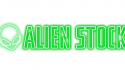 AlienStock festival cancelled to avoid becoming