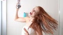 Aloft Hotels installs recording equipment in showers (not as creepy as it sounds)