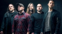 All That Remains' Oli Herbert dies