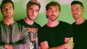 All Time Low call sexual misconduct allegations
