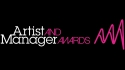 New venue, new curator and Spotify sponsorship for Artist & Manager Awards