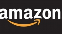 Amazon Tickets to offer Prime perks