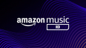 One Liners: Amazon Music, Pearl Jam, Hayley Williams, more