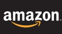 Amazon reportedly considering standalone streaming music service