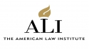 Music industry hits out at American Law Institute's 'restatement' of copyright law