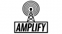 Billboard acquires Amplify