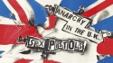 Son of Malcolm McLaren to burn £5 million punk collection