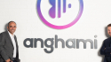 Anghami to list on Nasdaq via merger with special purpose acquisition company