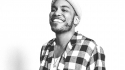 Warner Chappell signs Anderson .Paak