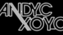 Vigsy's Club Tip: Andy C at XOYO