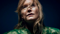 Ane Brun announces two new albums