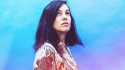 Approved 2016: Anna Meredith