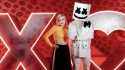 One Liners: Anne-Marie & Marshmello, Calum Scott & Leona Lewis, Nile Rodgers & Chic, more