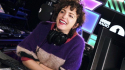 Clara Amfo moves to Future Sounds show as Annie Mac departs Radio 1