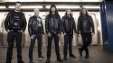 Anthrax fear they could lose airplay as a result of the RMLC v GMR legal battle