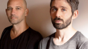 The Antlers announce Hospice tenth anniversary shows