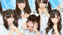 J-pop 'no dating' clauses ruled unconstitutional
