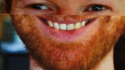 Aphex Twin premieres new EP at trade fair