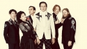 Arcade Fire release 45 minute instrumental track on Headspace