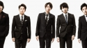 Woman arrested for reselling Arashi tickets in Japan