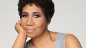 Aretha Franklin's family confirm she is