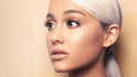 Ariana Grande latest artist sued for alleged song-theft
