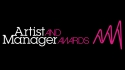 Artist And Manager Awards presented
