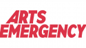 ATC among the music companies backing new Arts Emergency campaign