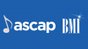 US Department Of Justice decides against reforming the BMI and ASCAP consent decrees