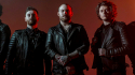 Asking Alexandria sign to Better Noise Music