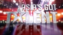 Sony signs new deal for Asia's Got Talent