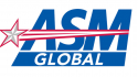 Newly created ASM Global to manage new venue complex planned for Gateshead