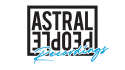 Australian firm Astral People partners with [PIAS] on new label venture