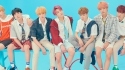One Liners: JYP Entertainment, BTS, Arcade Fire, more
