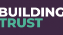 New series of white papers on Building Trust puts the spotlight on the copyright safe harbour