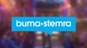 Buma/Stemra to phase out controversial discounts for concert promoters