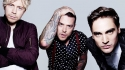 Busted release new song