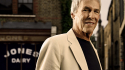 One Liners: Burt Bacharach, Cool Thing Records, The Killers, more