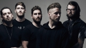 Music For Nations signs Bury Tomorrow and Blanket