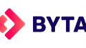 Byta relaunches site following £1 million investment