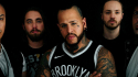 Bad Wolves and manager Allen Kovac hit back at lawsuit from former vocalist