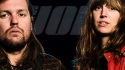 Band Of Skulls announce new album and tour dates