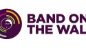 Manchester venue Band On The Wall launches membership scheme